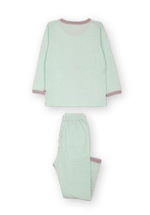 Пижама с кексиком Mh-14-13212