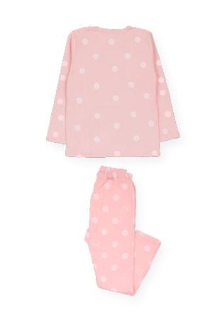 Пижама  сумочка Mh-14-13164