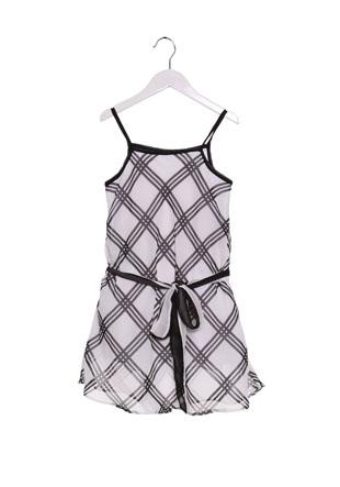 Платье GD33143