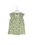 Блузка GQ33141