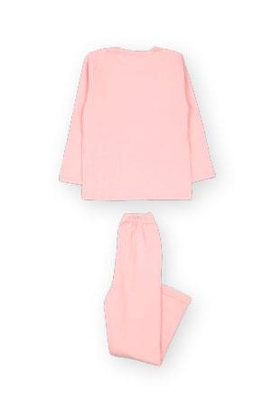 Пижама Кашемир девочковая Mh-16-90120