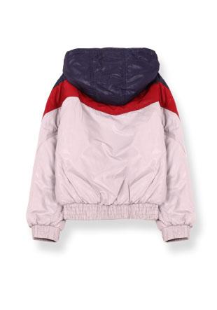 Куртка мальчиковая Ar-E-125