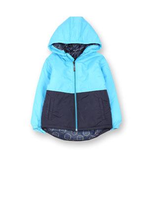 Куртка мальчиковая 003010