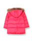 Куртка девочковая AS-6806