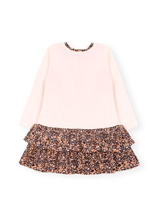 платье baby Pink SV-2100-9248
