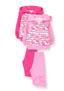 Комплект для девочки  Mini Piti A-2400-1419