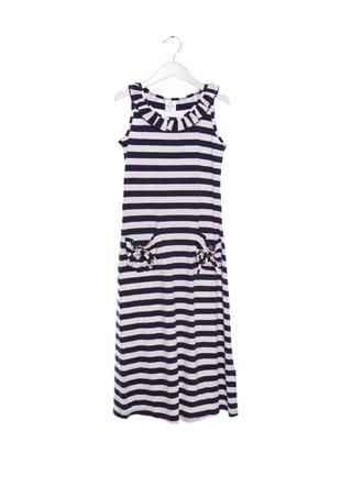 Платье GD33135