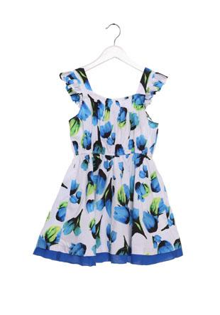Платье GD33127