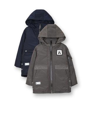 Куртка AS-710-4470