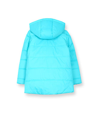 Куртка  Роза девочковая AS-660-4160-18