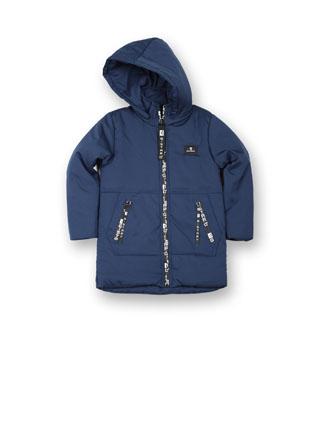 Куртка Paoafasmion мальчиковая AS-700-4470