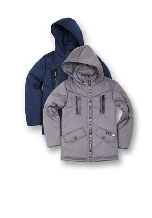 Куртка Best classic мальчиковая AS-700-4470-18