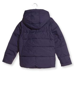 Куртка демисезонная  для мальчика ND-A-9916