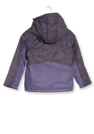 Куртка демисезонная  для мальчика ND-H-1901