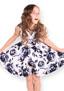 Платье GD23271