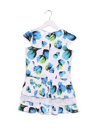Платье GD33128