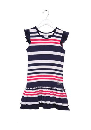 Платье GD33130