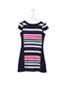Платье GD33131