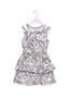 Платье GD33140
