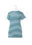 Платье GD30001