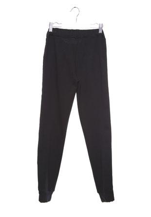 Спортивные  брюки GB33273