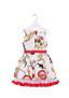 Платье GDS33275
