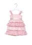 Платье GDS33274