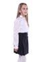 Блузка с длинным рукавом GQ43151
