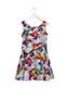Платье GD33259
