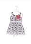 Платье GDS33204
