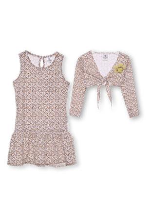 Платье GDS33226