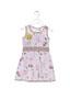 Платье GDS33227