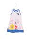 Платье GDS33228