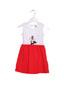 Платье GDS33203