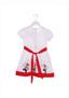 Платье GDS33207