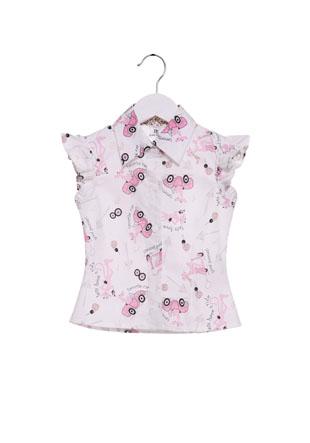 Блузка GQS33221