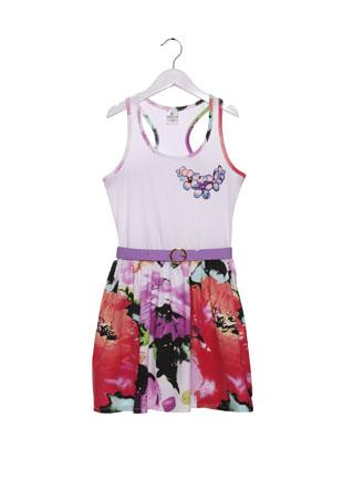 Платье GD33249