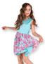 Платье GD33253