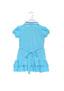 Платье GDS33236