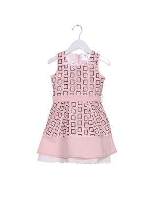 Платье GDS33218