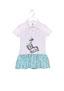 Платье GDS33214