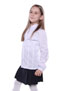 Блузка с длинным рукавом GQ5625