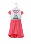 Платье GDS3282