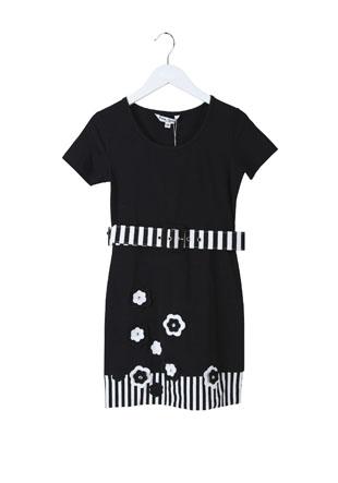 Платье GD3345