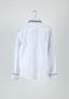 Рубашка BB3384