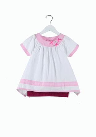 Платье GDS3258