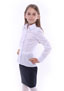 Блузка GQ5710