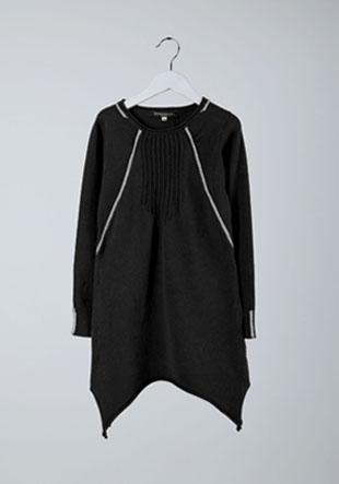 Платье GDX51127