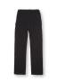 Спортивные брюки GB432194