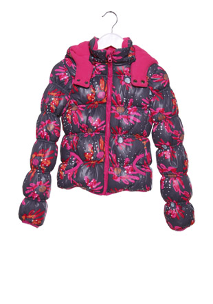 Куртка 79166 X